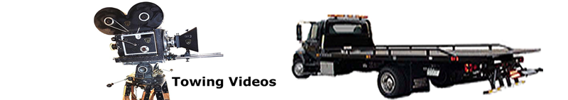 towing-video